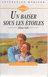 bibliopoche.com/thumb/Un_[censur�]r_sous_les_etoiles_de_Alison_York/200/0159645.jpg